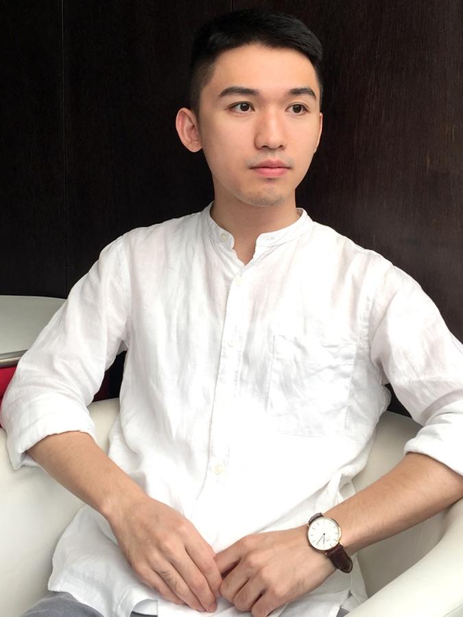 Hao Chen