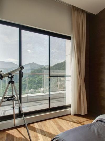 HuaKu HuaCheng Residence